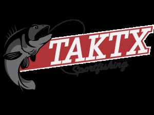 TAKTX Sportfishing