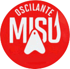 MISU-UNIVERSAL